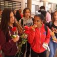 Amb un berenar solidari, llibres i roses, l'Institut Puig de Sa Font, va celebrar el dia de Sant Jordi. A continuació en podeu veure un resum. A l'emissió de cable […]