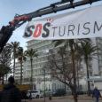 A la passada sessió plenària El consistori va donar suport al movimentSOS Turisme. Ens ho explica la regidora de turisme.