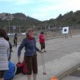 El passat dissabte es va celebrar a Son Servera, una jornada de tir amb fona, puntuables pel Campionat d'Espanya i també per la primera edició del campionat del món. Contava […]