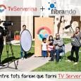 Les noves tecnologies faran possible que TV Serverina torni a ser una realitat. El projecte conjunt entre TV Serverina i l'operador de telecomunicacions balear Fribrando pretén dotar Son Servera d'infraestructures […]