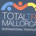 Enguany si es celebrar la dècima edició de la Total Tri Mallorca de Cala Millor. El triatló internacional comptarà com cada any amb tres distàncies: la half, olímpic i small. […]