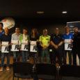 El passat dimecres es va presentar La prova de triatló de Cala Millor, que cada any acull a molts d'atletes d'arreu del món, són 3 proves que se celebren a […]