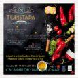 Aquest cap de setmana, dins el marc de les Festes del Turista de Cala Millor es celebrarà la Turistapa. Dissabte 23 de setembre de les 19 a les 23'30 hores […]