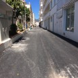 Ja s'ha iniciat la reforma i rehabilitació de l'asfaltat dels carrers del municipi, que es troben en mal estat. L'Ajuntament hi destinarà una partida de 150.000 euros a càrrec de […]
