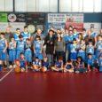 Aquest passat diumenge es va presentar al poliesportiu les diferents categories del club Basquet de son Servera. Moment que recullenaquestes imatges.