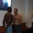 Ahir vespre al Míster Jones, es va realitzar la pesada dels dos boxejadors que s'enfrontaran avui vespres en un combat de boxa que se celebrarà a les festes de Cala […]