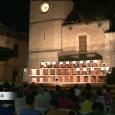 Amb motiu de la XXII edició del cant de galls de les festes de Sant Joan de Son Servera, el programa La Mirada d'IB3 va emetre aquest reportatge: