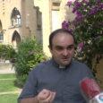 Comença el curs de catequesi, enguany marcat per la COVID-19. El Rector Jaume Mercant ens explica com serà el curs pels joves catequistes i com afectarà les cerimònies religioses de […]