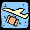 A l'edició d'avui, Diario de Mallorca revela més dades referents al macrofrau dels certificats de resident per poder viatjar. Segons el diari, els imputats es troben distribuïts en la geografia […]
