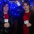 """Ahir amb el mercadet de Nadal de Son Servera, Televisió Serveria ha iniciat la campanya, """"Et duim el Nadal a casa"""", que oferirà en directe les Matines de Son Servera […]"""