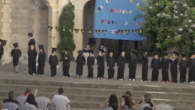 Aquest passat dilluns a l'Església Nova de Son Servera, va tenir lloc la feta de graduació dels joves alumnes del Col·legi Sant Francesc d'Assís de Son Servera. A continuació podeu […]
