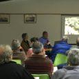 La conferència Les figues de les Illes Balears, oferida ahir vespre per l'apotecari llucmajorer, Montserrate Pons i Boscana, en l'actualitat, un dels millors experts del món en el tema de […]
