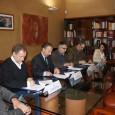 Ahir al dematí, a la seu de la Conselleria de Turisme i Esports es va signar un acord marc per a la construcció d'un centre esportiu i de serveis a […]