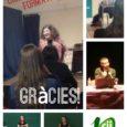 El passat dilluns 5 de febrer es va dur a terme la darrera xerrada del cicle de conferències per a pares i mares de joves preadolescents i adolescents del municipi […]