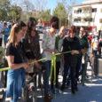 Aquest dimecres es va inaugurar la pista de skate de Son Servera, que s'ha ubicada a l'aparcament públic de l'entrada del poble venint de Cala Millor. A continuació, podeu veure […]