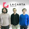 La carta Gratis, és un programa creat per tres joves estudiants d'informàtica de Cala Millor, Artà i Sillot, que han desenvolupat perquè cada comerç pugui promocionar el seu negoci a […]