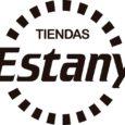 Amb un Mannequin Challenge, la tenda s'Estanyol de Cala Millor, dona les bones festes a tots als clinets. Aquestes son les imatges: