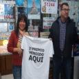 Una petita participació venuda pel punt de venda de Loteria Nacional de la Joieria Joana de Cala Millor, ha repartit tres dècims del número agraciat amb el segon premi de […]