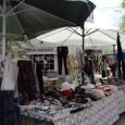 Aquest passat diumenge a la plaça de Sant Joan es va celebrar el mercadet de segona mà. Es tracta de la primera edició del mercat a aquesta nova etapa. Un […]