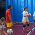 SonServera tornarà a participar en la competició de voleibol femení gràcies a la creació d'un nou equip que competirà a la categoria cadet. La creació d'aquest equip i la seva […]
