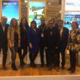 El Consorci de Turisme de Cala Millor forma part des del 23 de gener i fins al pròxim diumenge 27 de la Fira Internacional de Turisme de Madrid, FITUR. Una […]