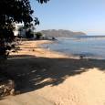 Avui matí, damunt les10.30hores, un turista d'uns 60 anys, ha resultat mort quan nedava a la platja de Cala Bona. El socorrista, després d'avistarel cos immòbil dintre de l'aigua, ha […]