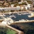 Segons ha informat Ports de les Illes Balears, el seu consell d'administració ha autoritzat la formalització d'un conveni de col·laboració amb l'Ajuntament de Son Servera per a la cessió d'un […]