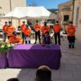 Els voluntaris de Protecció Civil de Son Servera, han estat els pregoners de les fetes de Sant Joan d'enguany. Un Pregó i unes festes marcades per la pandèmia de la […]