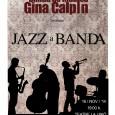 Avui a partir de les 19:oo h al teatre La Unió, es celebrarà el concert de Santa Cecília de la Banda de Música Local. En aquesta edició els nostres músics, […]