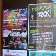 Divendres 29, a partir de les 22 horessecelebrarà a la Platja de Cala Millor una edició, més deltorra rocki divendres 5 d'agost la primera festaholi,a partir de les 22 hores, […]
