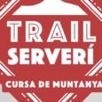A continuació podeu veure un breu resum de la cursa de muntanya, III Trail Serverí celebrar aquest dissabte passat. Recordar-vos que a l'Emissió de TV Serverina a la xarxa de […]